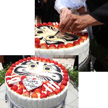 20130822ケーキだるま.jpg