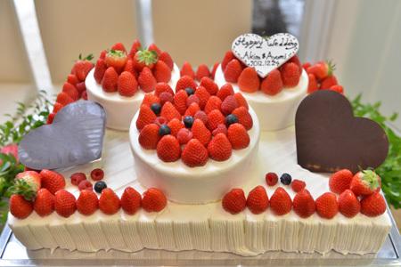 ミッキーケーキあゆちゃん.jpg