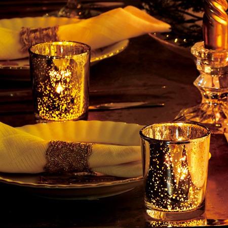 candle-house_j5560000go_1.jpg