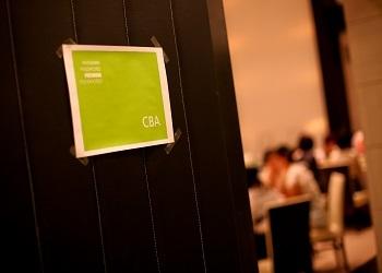 緑ヒント2.jpg