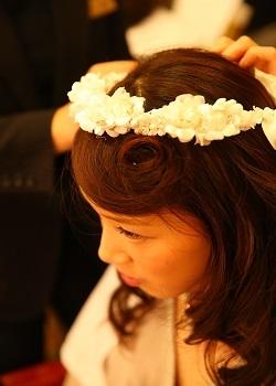 花かんむり.jpg