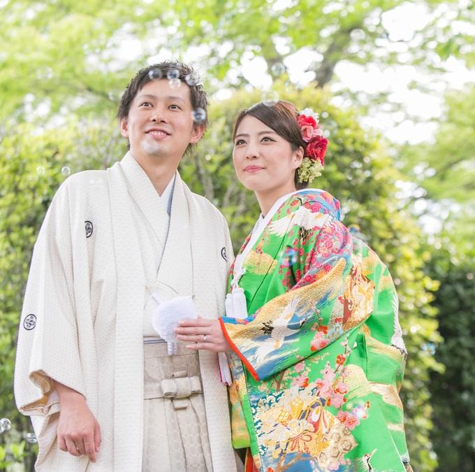 【火・水】和婚.jpg