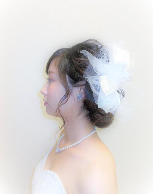 美容BLOG1.jpg