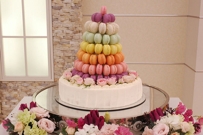 sweets_img05.jpg