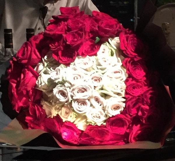 バラの花束.jpg