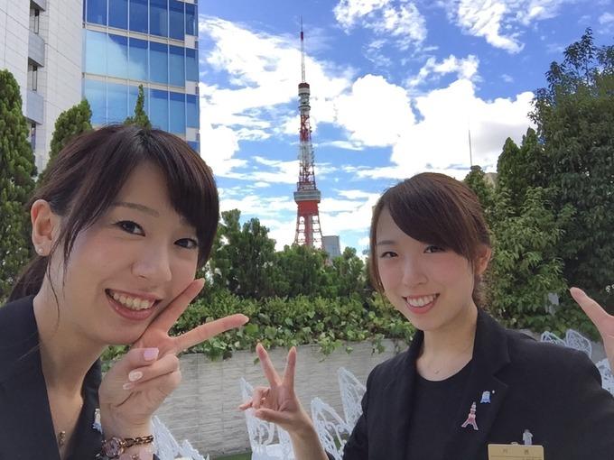 東京タワーのぎます.jpg