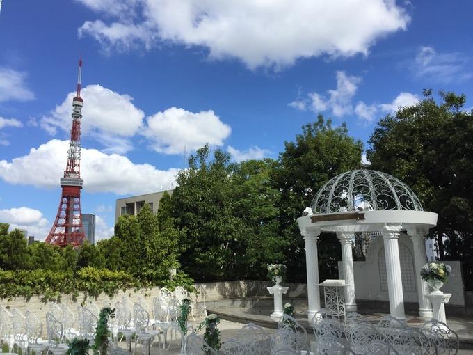 東京タワー全体.jpg