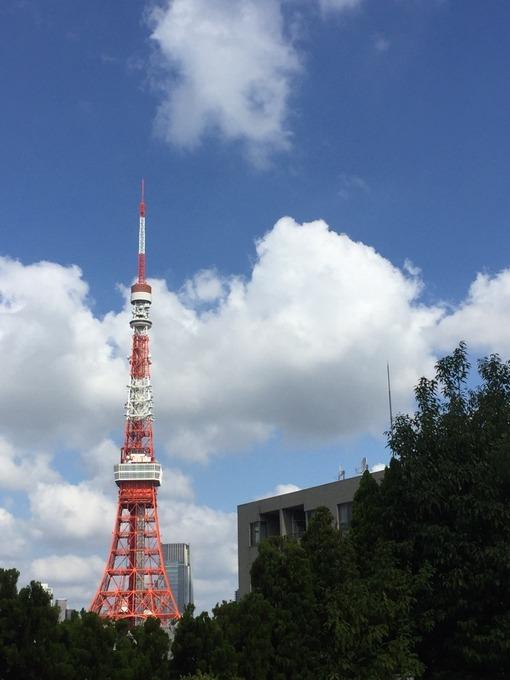 東京タワー単体.jpg