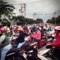 ベトナム1.png
