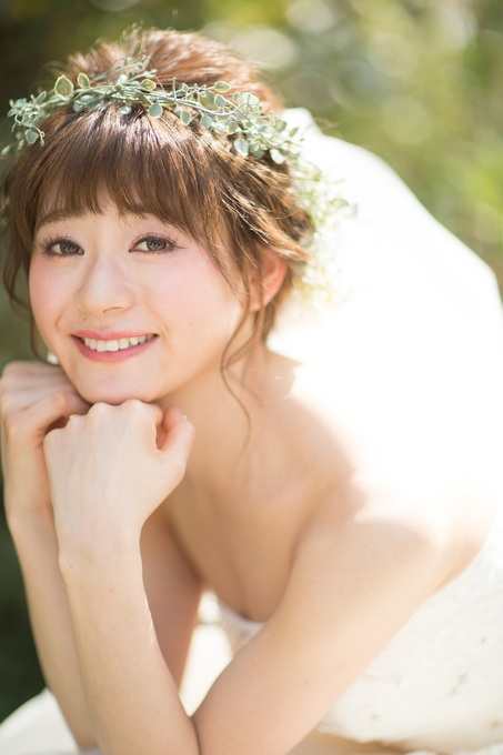 繧サ繝ャ繧ッ繝・1M2A4204.jpg