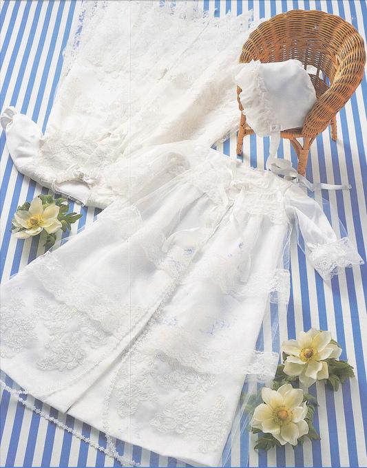 beby dress.jpgのコピー.jpg