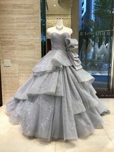 1ドレス.jpg