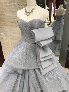 2ドレス.jpg