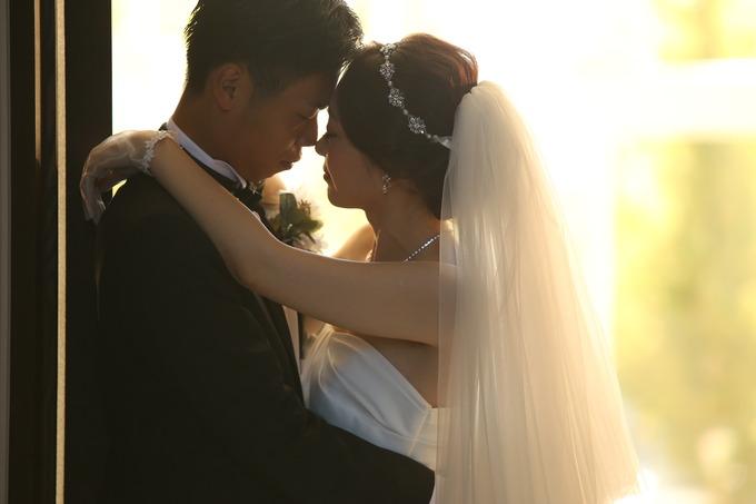 素敵な想い出を形に【岩手県盛岡市の結婚式場ララシャンスベルアミー】