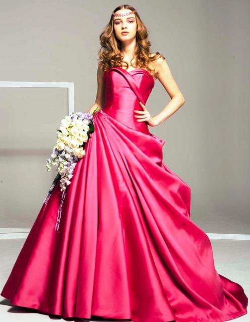 新作ドレス.png