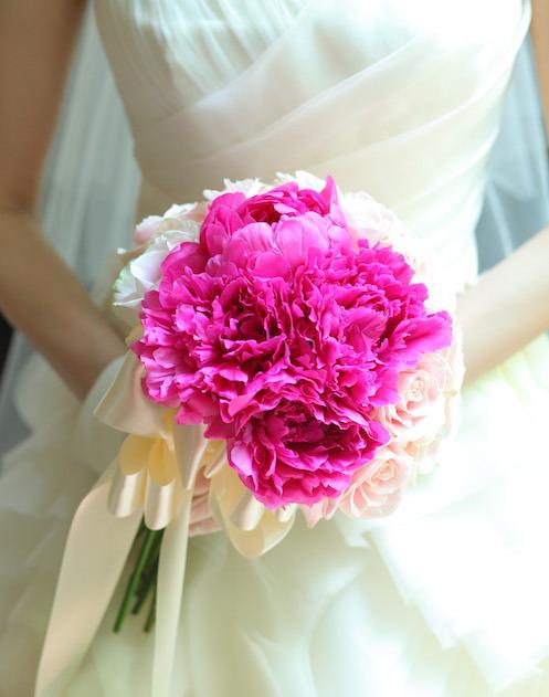 bouquet002.jpg