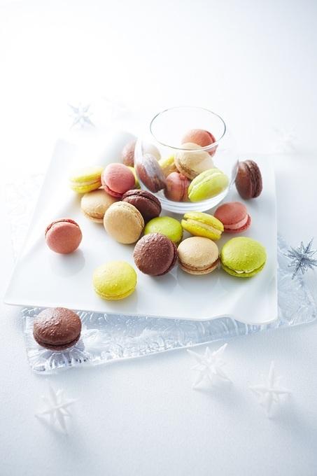 小クリスマスケーキ_02.jpg