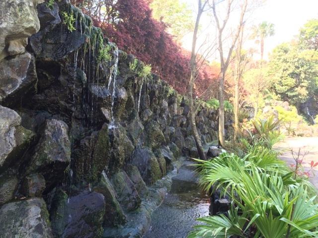 平川滝2.jpg