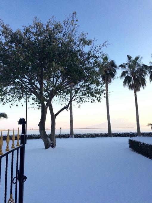 平川雪7.jpg