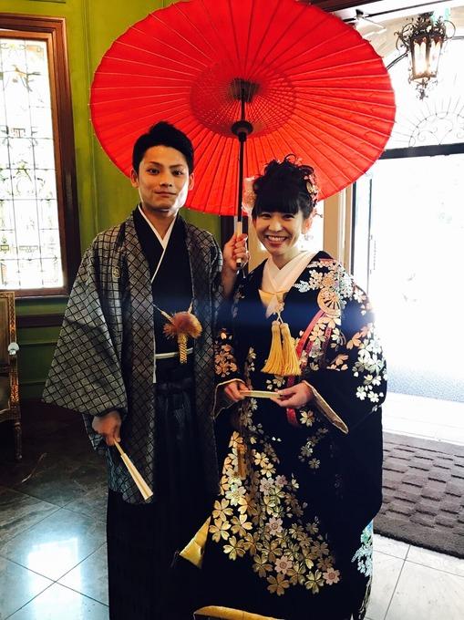 daisuke&haruna2.jpg