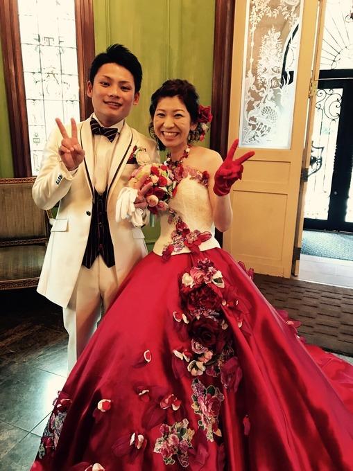 daisuke&haruna8.jpg