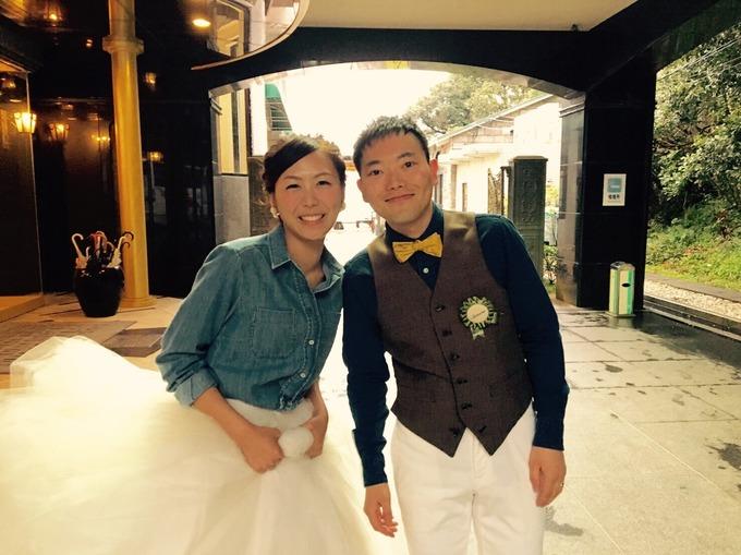 satoru&chiharu14.jpg
