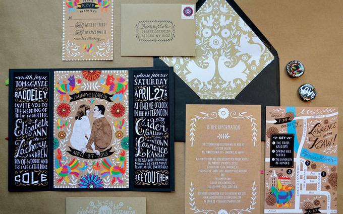 wedding-invitation2015-top.jpg
