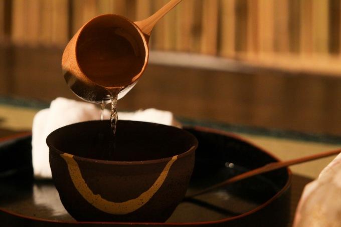 お茶2.JPG