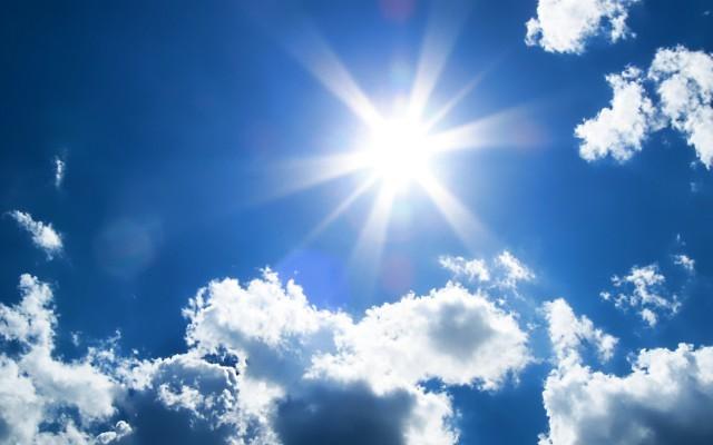 Beautiful-Sunshine-640x400.jpg