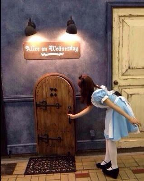 ドア.png