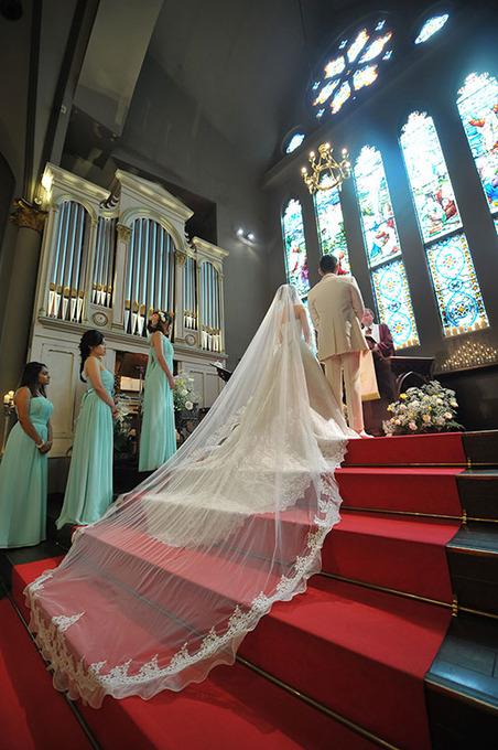 教会写真.jpg