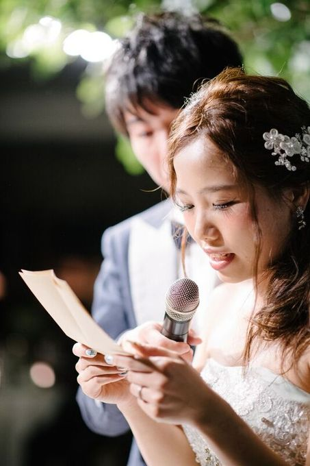花嫁の手紙.jpg