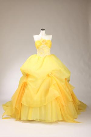 黄色ドレス.jpg