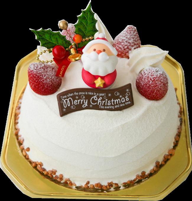 クリスマスケーキ2016トリミング.png