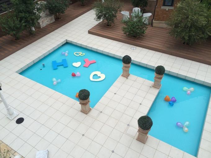 プール全体.JPG