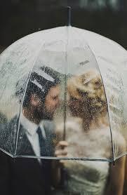 傘.jpg