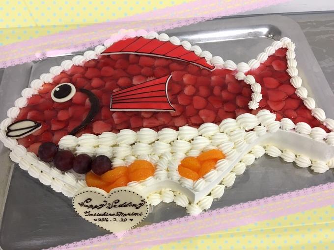 鯛ケーキ.JPG
