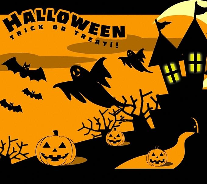 Halloween_a01.jpg