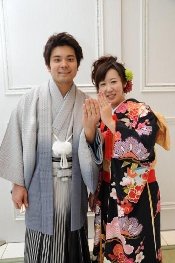 kaneda_subu3.jpg