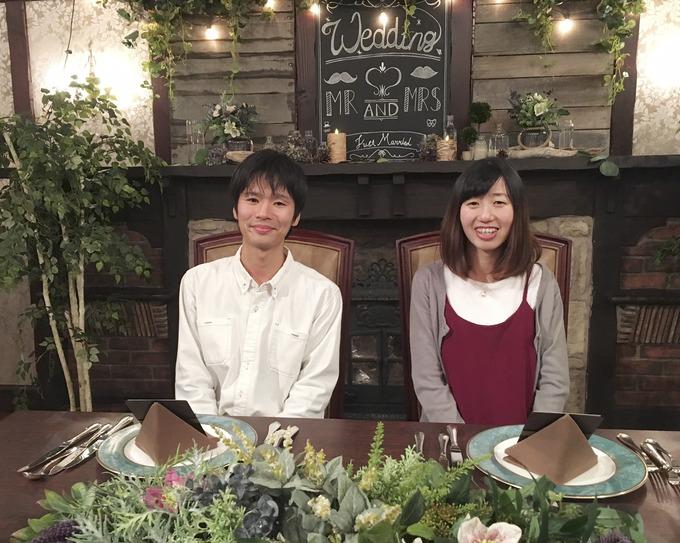 2018.10.28中村様(一周年ディナー).jpg