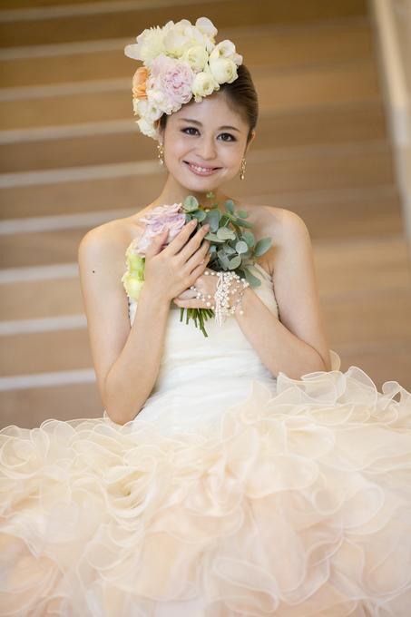 ガーデンテラス宮崎 ホテル&リゾートのプランナーブログ