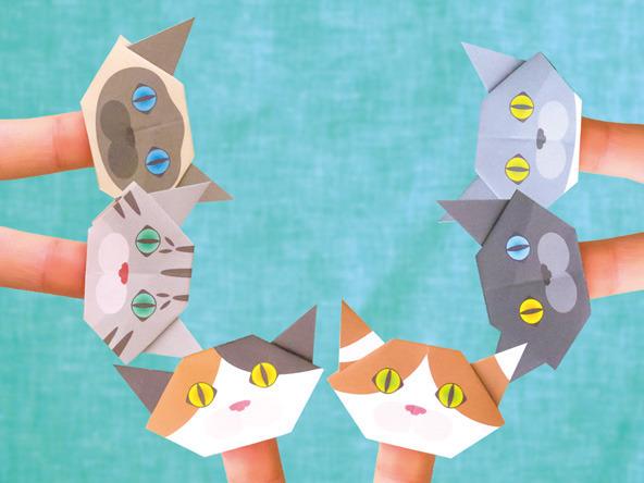猫の折り紙.jpg