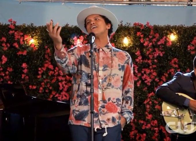 bruno mars rest of my life.jpg