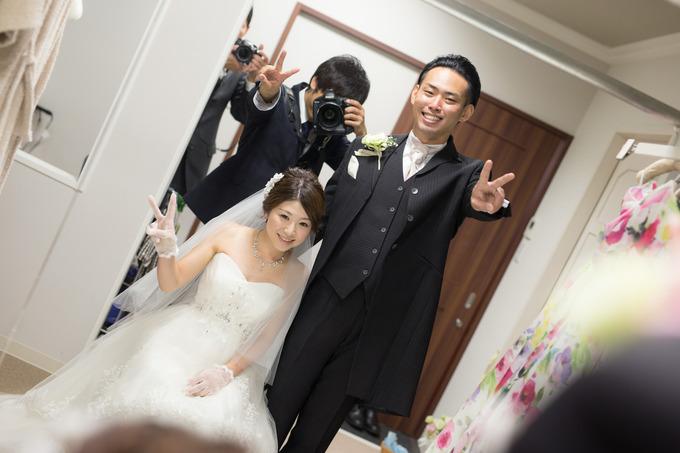 wedding_snap_060.jpg