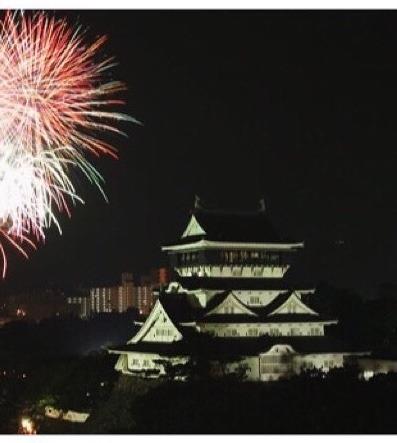 小倉城ライトアップ2.jpeg