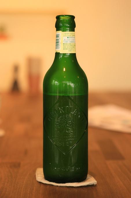 Heartland_beer[1].jpg
