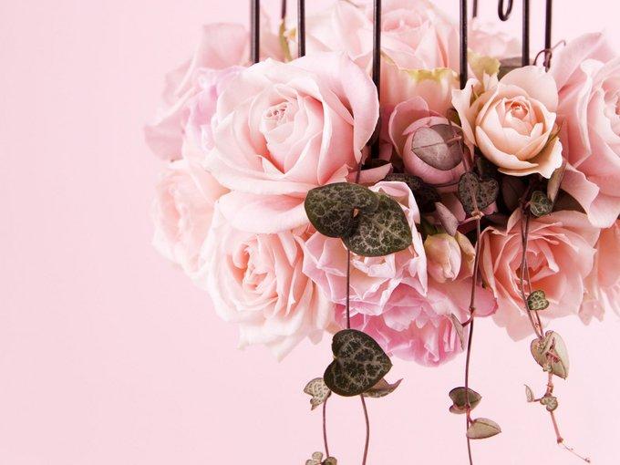 2_-_Bunch_of_Flowers.jpg