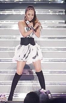 220px-25th_Anniversary_Namie_Amuro_Live.jpg