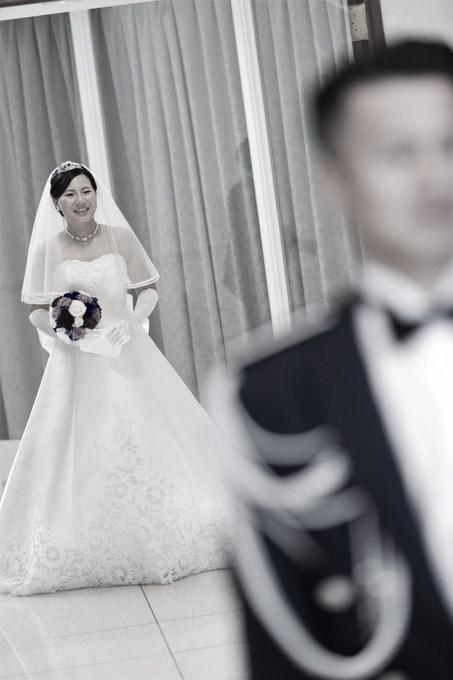 wedding-0047.jpg-1.jpg