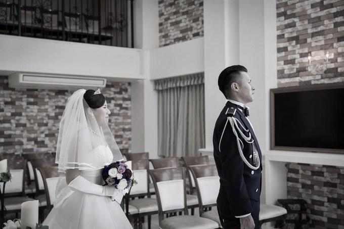 wedding-0049.jpg-2.jpg